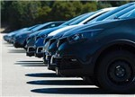 7月份欧洲电动车销量TOP5排行:销量目标堪忧