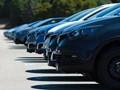 7月份欧洲电动汽车销量前五排名