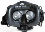 揭秘虚拟现实玩到吐的元凶:VR镜头的门道