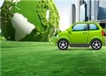 【聚焦】新能源汽车骗补读出多少无奈?