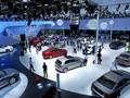 自主品牌汽车销量涨份额降 SUV逐月走低竞争力下滑