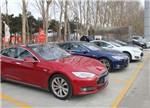 【聚焦】新能源二手车该何去何从?