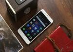 """魅蓝U20评测:其它魅族兄弟怎么看这款很不""""魅族""""的魅族手机?"""