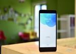 """红米Note 4深度体验评测:""""国民手机""""初长成 红米Pro怕不怕?"""