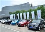 免遭损失 拿到北京新能源车指标后需注意七大问题!