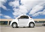 无人驾驶汽车陷道德困境 谷歌也没有答案