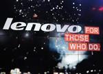 联想集团欲借Moto打开手机市场新局面