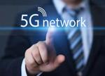 流量生态VS 5G 运营商寻找下一个风口?