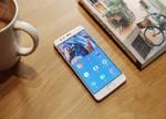 魅蓝E/小米5/一加3/荣耀NOTE8/三星Galaxy Note7对比:良品、旗舰、性能、创新,诸多亮点你怎么选?