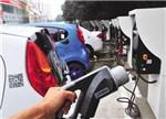 新能源汽车补贴将提高门槛:骗补取消资格写入新规