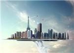 进入互联网+时代 解析智慧城市发展五大趋势