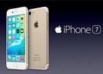 """如""""7""""而至!iPhone7/7Plus/乐视2S等9月新机盘点"""