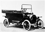 新能源汽车时代:我们应该思考些什么?