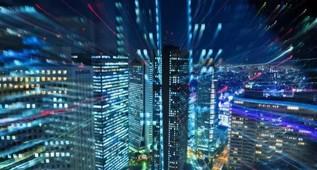 楼宇自动化控制系统机电设备安装的技术重点
