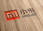 探讨:小米为什么变成了当年他所讨厌的品牌?