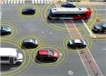 无人驾驶技术变革或将激发2万亿新市场