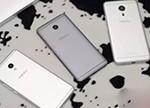 魅蓝E评测:接替魅蓝 Metal 相比魅蓝Note 3性价比是否有优势?