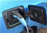 世界能源署:2020年前每售出6辆汽车中就有1辆电动车