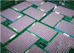 动力电池衰减待明确 政策大幅提升技术门槛
