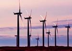 """解析:风电产业""""十三五""""发展趋势"""