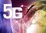 LTE持续演进 填补5G到来前的时间缺口