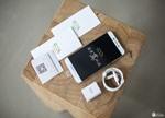 乐视酷派cool 1手机开箱评测:乐酷同体的千元双摄