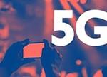 向5G平滑演进 LTE需扩展三大业务能力