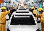 10余省出台政策鼓励购买新能源汽车