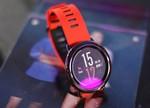 华米 AMAZFIT 运动手表评测+发布会回顾:最长续航的智能手表?