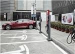 外媒:中国电动汽车野蛮发展 产业或将崩溃