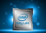 Core i7-7700K处理器性能曝光:Kaby Lake比Skylake提升10%