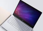小米笔记本Air对比MacBook Air评测:何以引发争议?