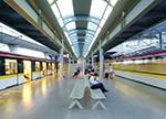 何以吸引众LED照明企业的眼球?国内地铁照明的现状及前景分析