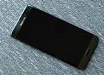 三星Galaxy Note7评测:抢先iPhone 7!