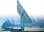 【调查】:近九成中国受访者愿为绿色电力支付更高电费