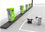 【盘点】2016年19个地区充电设施政策一览