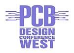 高手告诫:印制pcb设计成功的七大技术要决