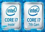 Kaby Lake登台 Intel玩的是命名游戏还是缓兵之计?