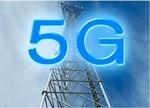 云化、大数据、NB-IoT 如何成5G生态关键助力?