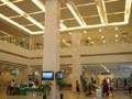 【干货】大型医院节能照明是怎样设计的?