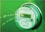 国网电表招标数量骤减 仅7个网省上报需求