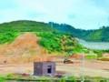 梅州奇龙坑垃圾焚烧发电厂现场探秘:如何摆脱邻避困境?