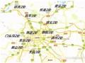 【权威版】北京28家垃圾处理厂分布地图全新出炉!