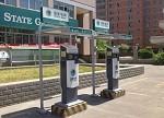 """公共充电桩只是""""补电""""而非""""充电"""""""