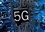 诺基亚完成5G信号首测 秒速下电影不是梦