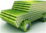 新能源汽车行业繁荣背后的那些问题