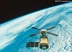 【视点】中国太空计划曝光 将研制太阳能发电卫星