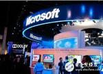深度解析:微软凭什么把未来赌在人工智能上?