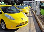 6月欧洲电动汽车销量:雷诺Zoe夺冠 大众总体第一