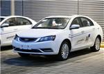 探馆GNEVEXPO:一场近百款新能源车型汇集的智能大趴